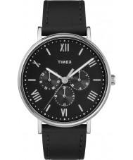 Timex TW2R29000 Southview klocka