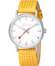 Mondaine A660-30360-16SBE Klassisk klocka