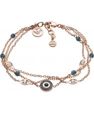 Emporio Armani EGS2531221 Ladies armband