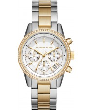 Michael Kors MK6474 Ladies ritz klocka