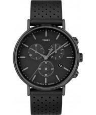 Timex TW2R26800 Fairfield klocka
