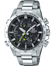 Casio EQB-900D-1AER Herrbyggnad smartwatch