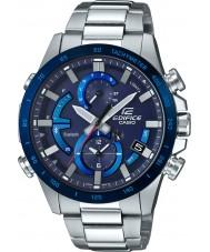 Casio EQB-900DB-2AER Herrbyggnad smartwatch