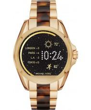 Michael Kors Access MKT5003 Ladies bradshaw smartwatch