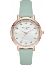 Kate Spade New York KSW1426 Ladies monterey klocka