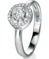 Fiorelli Ladies varig redigering ring