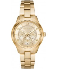 Michael Kors MK6588 Ladies bana klocka