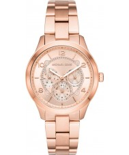 Michael Kors MK6589 Ladies bana klocka