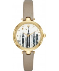 Kate Spade New York KSW1429 Ladies holland klocka