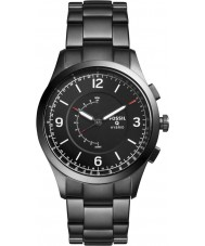 Fossil Q FTW1207 Mensaktivist smartwatch