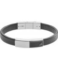 Emporio Armani EGS2288040 Mens armband