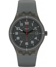 Swatch SUTM401 Sistem ash klocka