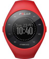 Polar 90061217 M200 smart klocka