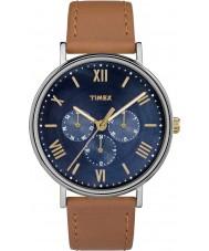 Timex TW2R29100 Southview klocka