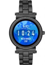 Michael Kors Access MKT5035 Ladies sofie smartwatch
