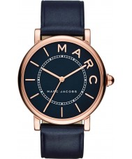 Marc Jacobs MJ1534 Ladies klassisk klocka