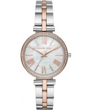 Michael Kors MK3969 Ladies maci klocka