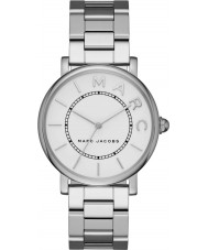 Marc Jacobs MJ3521 Ladies klassisk klocka