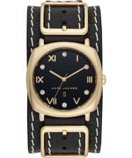Marc Jacobs MJ1630 Ladies mandy klocka