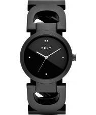 DKNY NY2771 Ladies City Link Watch