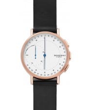 Skagen Connected SKT1112 Mens signatur smartwatch
