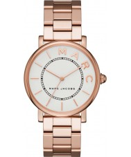 Marc Jacobs MJ3523 Ladies klassisk klocka