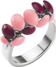 Swatch JRP023-9 Damer creasima ring - storlek r
