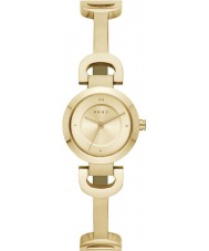 DKNY NY2750 Ladies City Link Watch