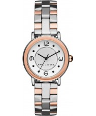 Marc Jacobs MJ3540 Damer Riley watch