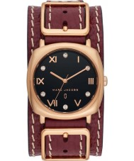 Marc Jacobs MJ1631 Ladies mandy klocka