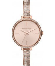 Michael Kors MK3785 Ladies jaryn klocka