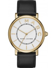 Marc Jacobs MJ1532 Ladies klassisk klocka