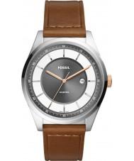 Fossil FS5421 Mens mathis klocka