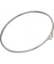 Edblad 31630007-S Ladies divine armband