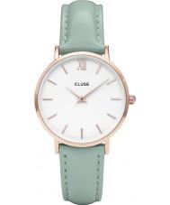 Cluse CL30017 Damer minuit watch