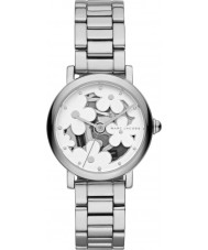 Marc Jacobs MJ3597 Ladies klassisk klocka