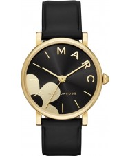 Marc Jacobs MJ1619 Ladies klassisk klocka