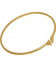 Edblad 31630008-S Ladies divine armband