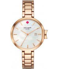 Kate Spade New York KSW1323 Ladies parkrad klocka