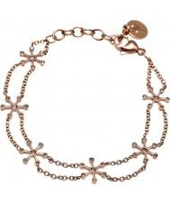 Edblad 2173045 Damros maskros armband