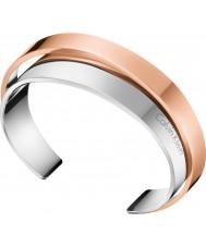 Calvin Klein KJ5ZPF20010S Dam förenar armband