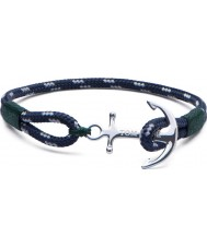 Tom Hope Södra gröna armband