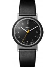 Braun AW10 Klassisk klocka