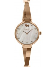 Radley RY4334 Ladies wide street watch