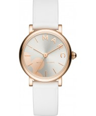 Marc Jacobs MJ1620 Ladies klassisk klocka