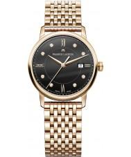 Maurice Lacroix EL1094-PVP06-350-1 Damer Eliros guldpläterad armband klocka