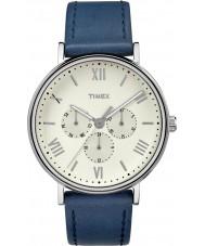 Timex TW2R29200 Southview klocka