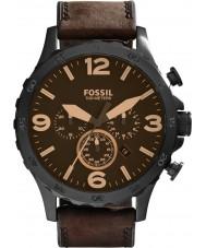 Fossil JR1487 Mens nate klocka