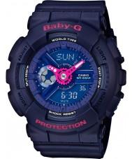 Casio BA-110PP-2AER Baby-g watch
