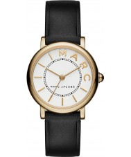 Marc Jacobs MJ1537 Ladies klassisk klocka